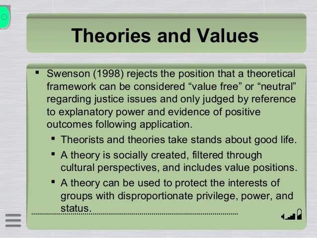 an analysis of human values and ethics versus philosophical ethics A descriptive ethics ormorals: a study of human behavior as a consequence of beliefs about what is right or wrong, or good or bad, insofar as that behavior is useful or effective in a sense, morals is the study of what is thought to be right and what is generally done by a group, society, or a culture.