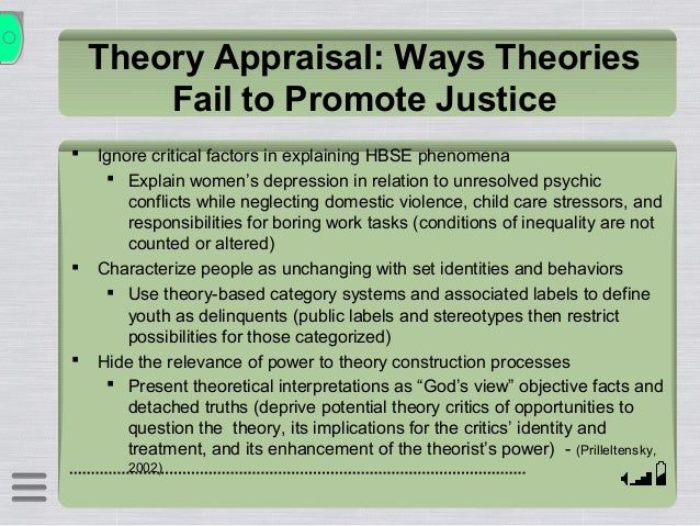 how does critical thinking and ethics Adjudication adjudication refers to the court systems and trial proceedings in criminal justice judges and magistrates rely on critical thinking to oversee legal proceedings and determine a final decision on a case.