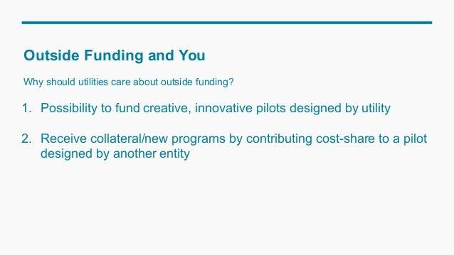 Transportation Electrification Funding Opportunities by Kelly Stevens and Sam Schanfarber Slide 2