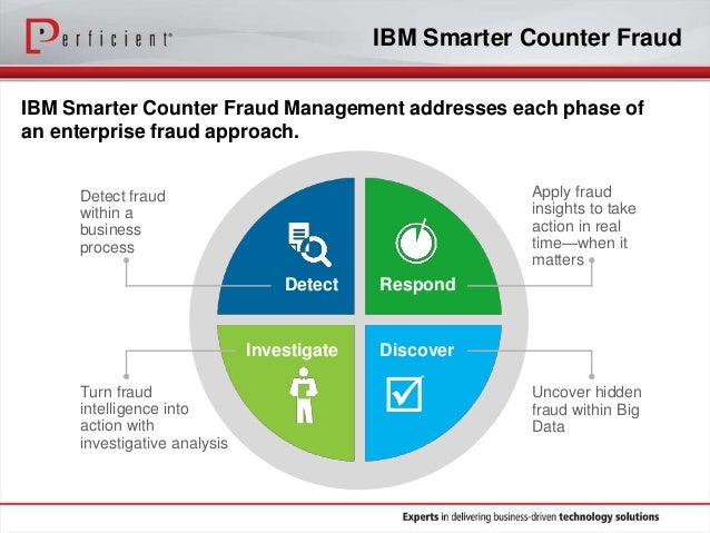 management fraud Software powered by data automation to detect, enforce, remediate, and smartly manage fraud and corruption.