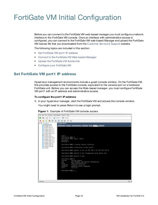 Fortigate Vm License Keygen Learning