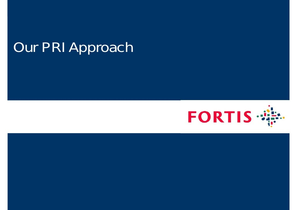 Fortis investments hong kong investment advisor act of 1940 rule 204a-1 enforcement