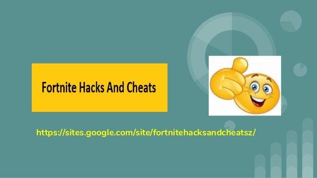 Fortnite Hacks Free Xbox