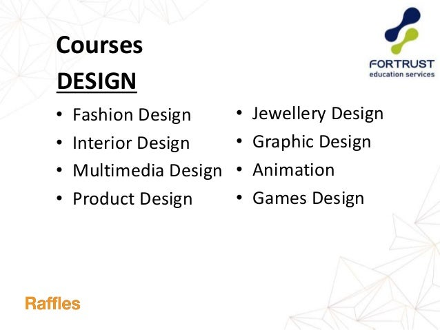 Intakes January April July October 4 O Fashion Design Interior