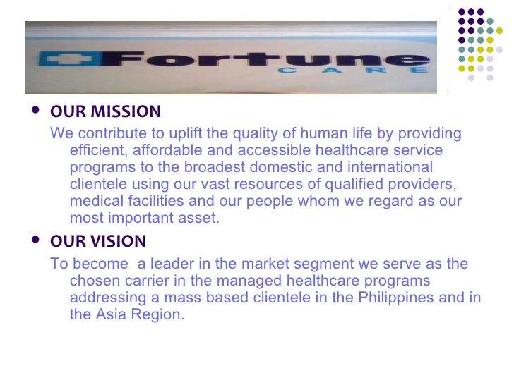 <ul><li>OUR MISSION </li></ul><ul><ul><li>We contribute to uplift the quality of human life by providing efficient, afford...