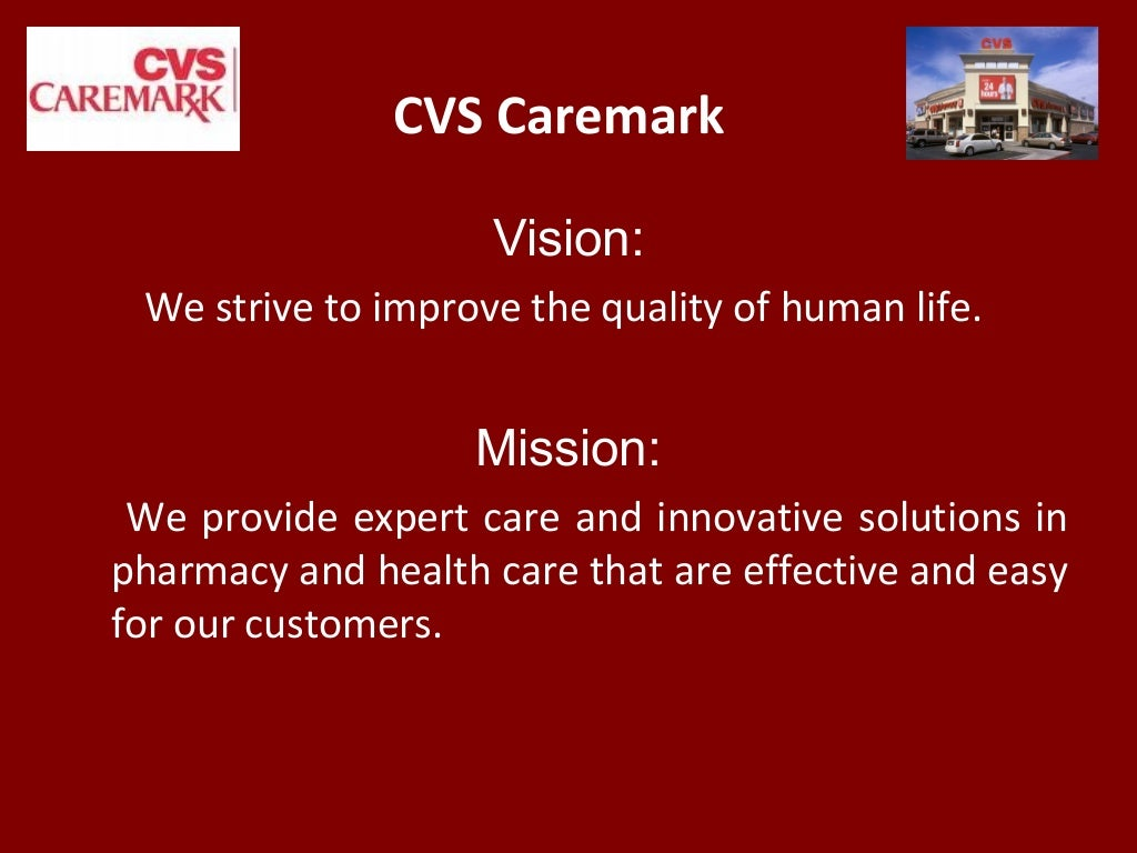cvs caremark Read reviews, compare customer ratings, see screenshots, and learn more about cvs caremark download cvs caremark and enjoy it on your iphone, ipad, and ipod touch.