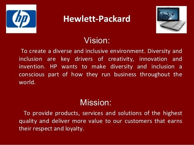 Leadership Team | HP® Official Site