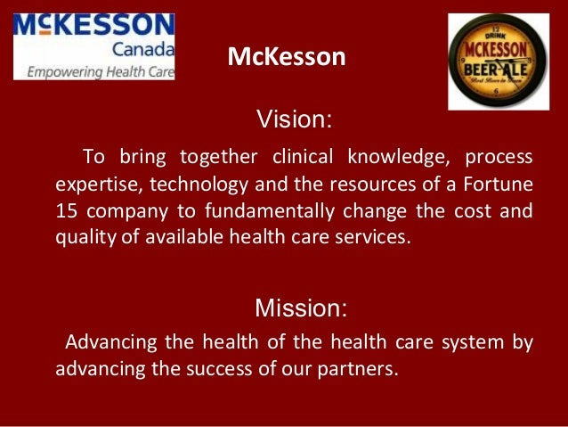 vision and mission statement of nokia company Read coca cola's mission, vision & value statements, view our overall mission and goals which we continue to work towards.