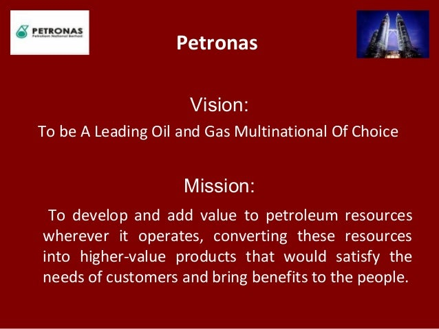 mission vision of british petroleum We follow and uphold the rules and standards we set for our company we  commit to quality outcomes, have a thirst to learn, and to improve if something is  not.