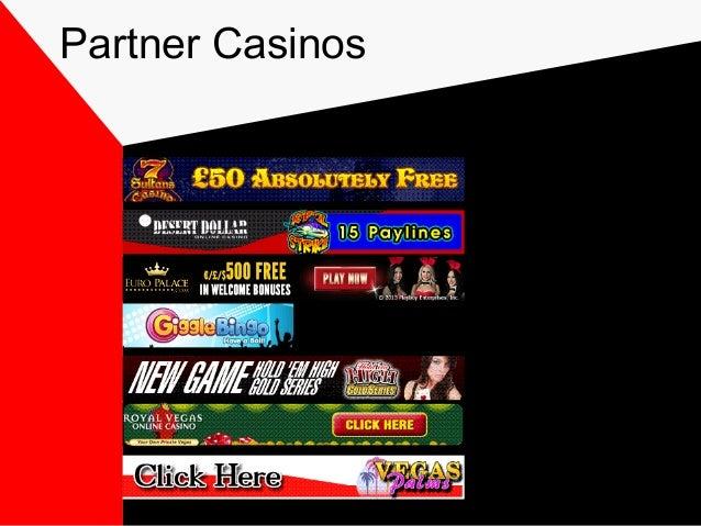 Fortunelounge casino casino ouistreham tournoi poker