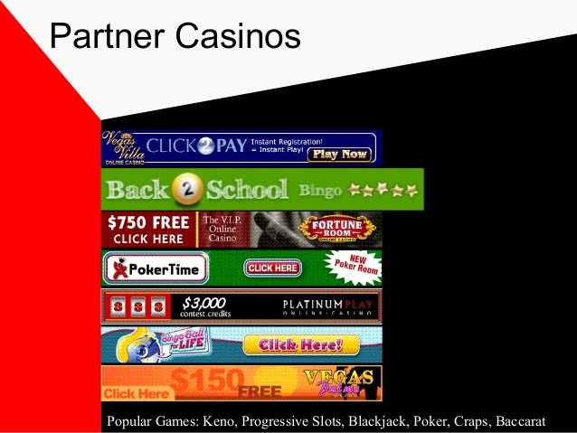 Fortunelounge casino download free slots machines