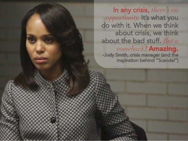 Career Advice from Powerful Women Slide 3
