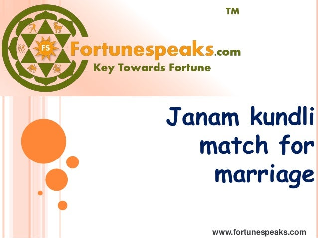 Http://www.free kundli Matchmaking