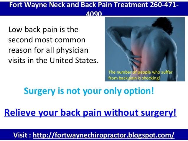 fortwayne backpage com