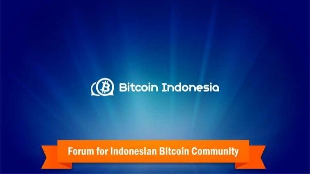 bitcoin forum| cryptonews.id Free Bonus | Hasil Pencarian | Universitas Brawijaya