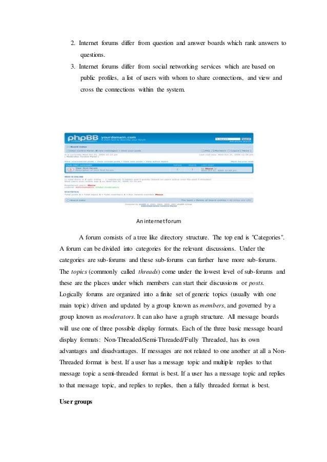 assignment wiki