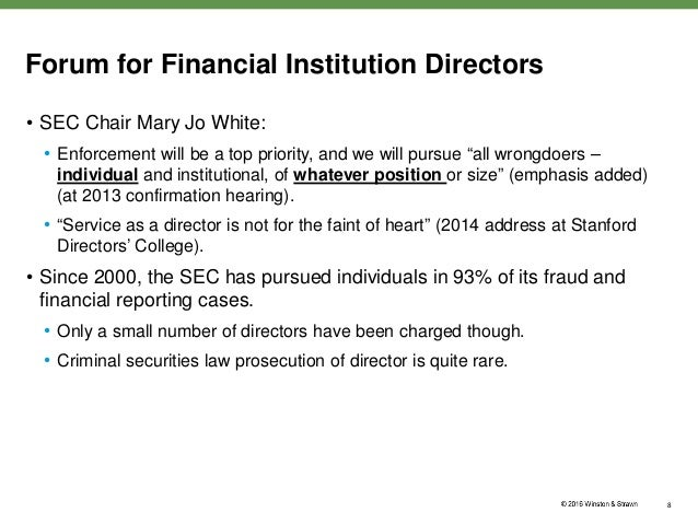 how to become a financial institution