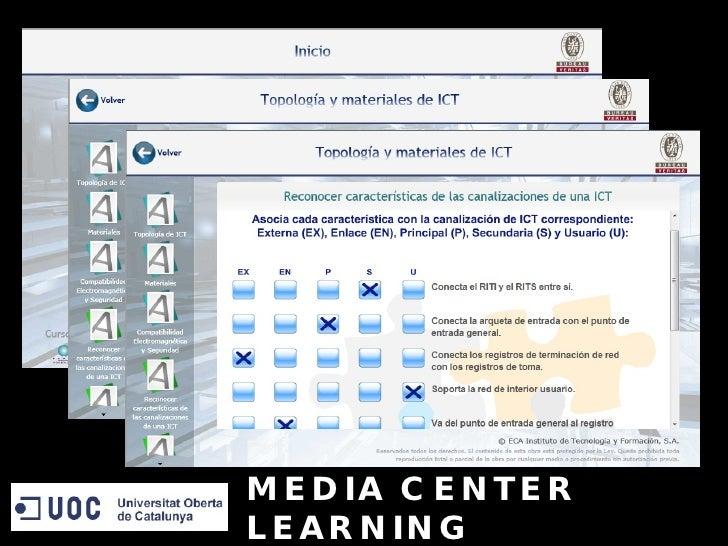 Aplicaciones ria silverlight 7 foro innovaci n for Oficina virtual bankinter