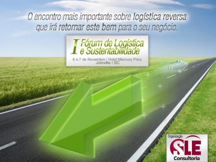 Primeiro dia de Atividades 8:00h Recepção e Abertura 9:00h 1º Palestra – O que é sustentabilidade nas empresas? (José Ju...