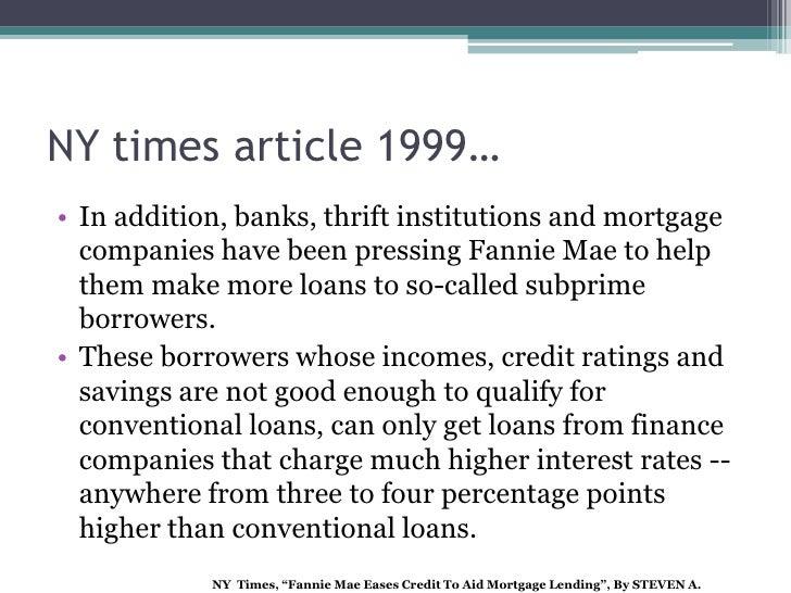 bank negara timed essay question