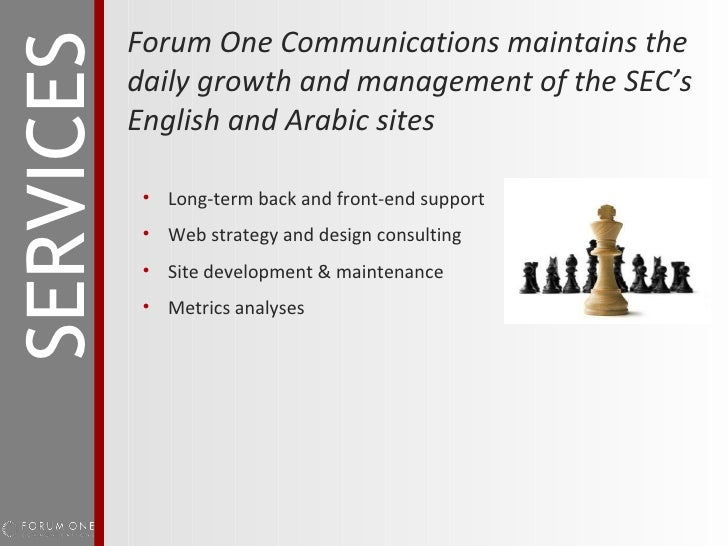 Overview of English and Arabic Web Design and Development