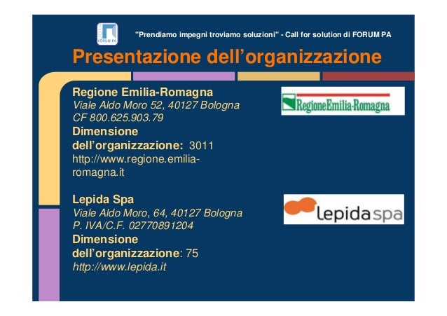 Forum pa modellomisu_semp Slide 2
