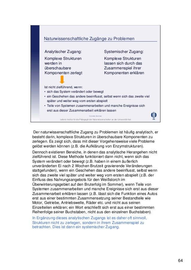 Forum STE-PS - Dokumentation Seminar Nuertingen