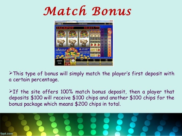 How To Block Gambling Sites Online, How Do You Play Blackjack In A Casino, Online Slots Real Money N
