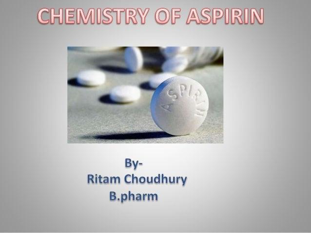 roxithromycin al 150 mg filmtabletten
