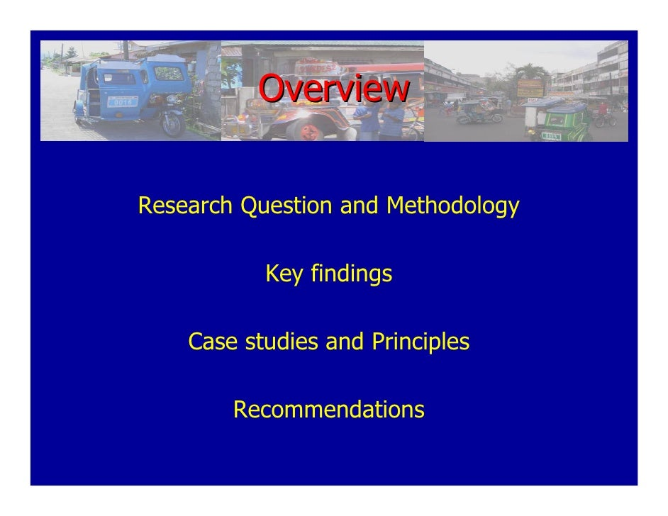 case study research methodology education A practical guide for designing and carrying out qualitative case study in education is provided how-to advice for managing all phases of case study research is.