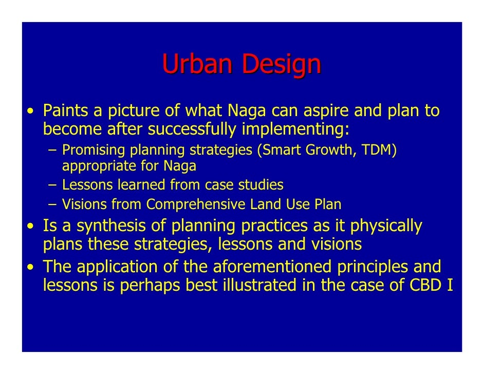 dk case study comprehensive land use Case study chengdu, china  damages approximated by these modules into comprehensive analyses of land use and transport policy options land use.
