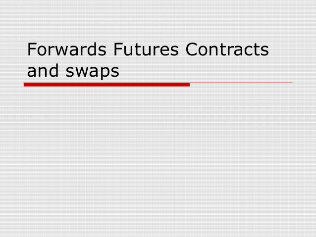 forward and futures hedging spread and Spreads a spread involves two transactions that simultaneously take one long position (buying) and one short position (selling) on two different contracts.