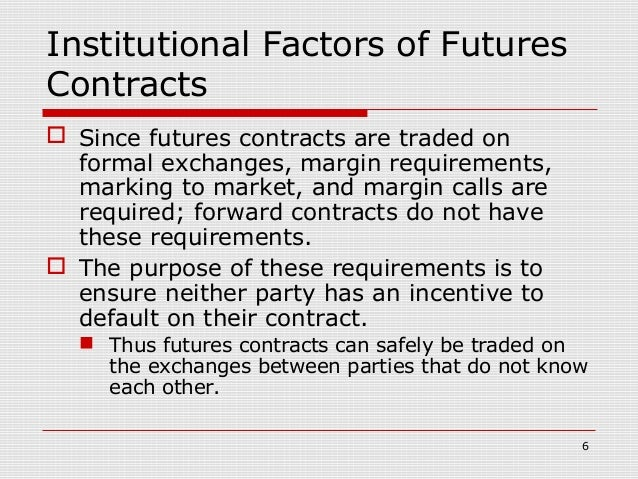 forward contract A forward contract is a contract between two parties to buy or sell an asset at an agreed price on a certain date see our forward contract definition for more.