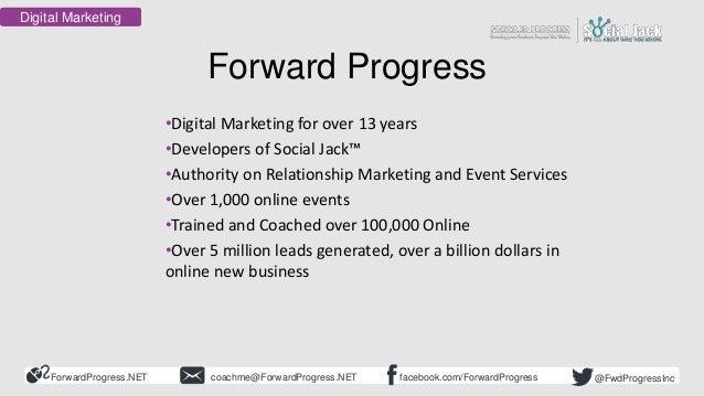 Social Influencer Event Marketing - Brand Advocacy Program 2017 Slide 2