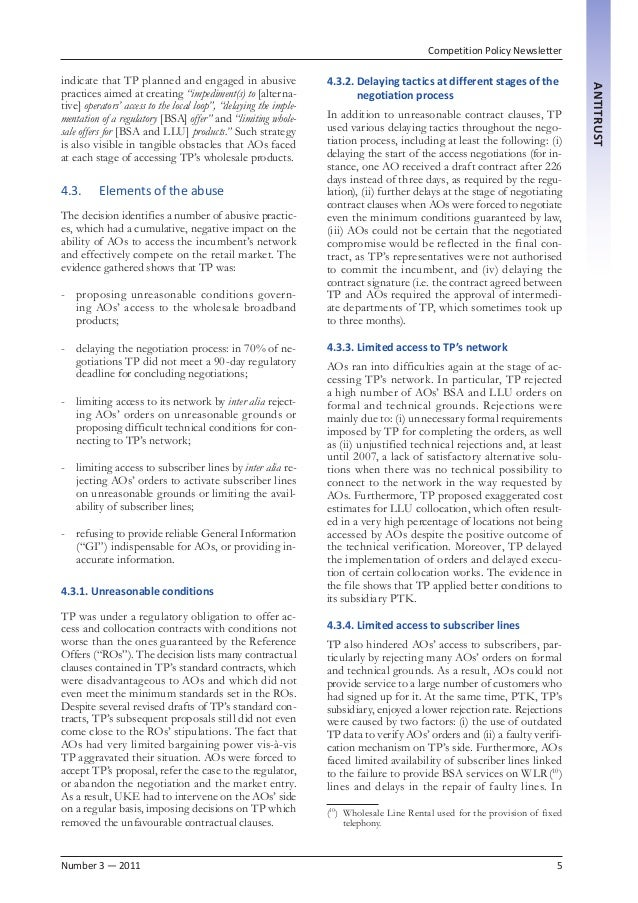 eu state aid policy an analysis Competition policy provisions for the control of state aid have been in the treaty  traced back to the saap emphasis on economic analysis and sam concerns.