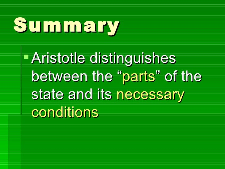 aristotle theory of citizenship Aristotle and citizenship for aristotle the human is by nature destined to live in a political association yet not all who live in the political association are citizens, and not all citizens are given equal share in the power of association.