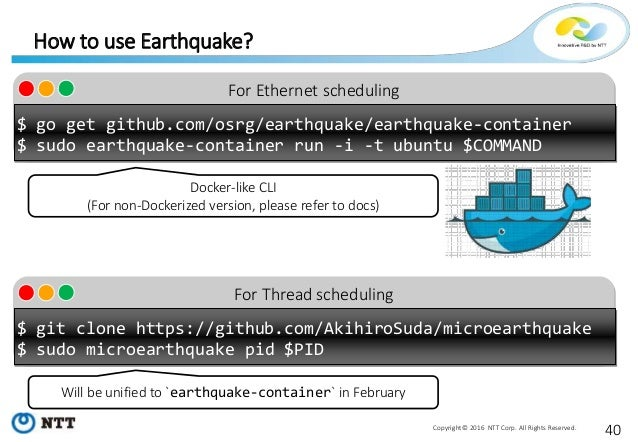 Tackling non-determinism in Hadoop - Testing and debugging distributed systems with Earthquake - Slide 40