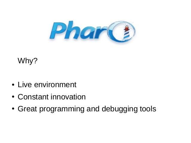 So we developed ●  Framework for robotic behavior development  ●  Based on ROS architecture  ●  High level abstractions  ●...