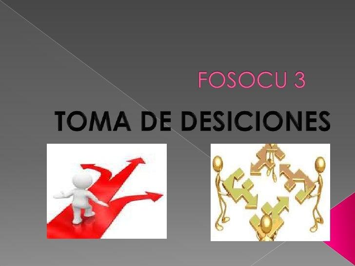 UNIVERSIDAD           TECNOLÓGICA DE                 TORREÓNALUMNOS:          FRANCISCO SOTO   MEDINATEMA:                ...