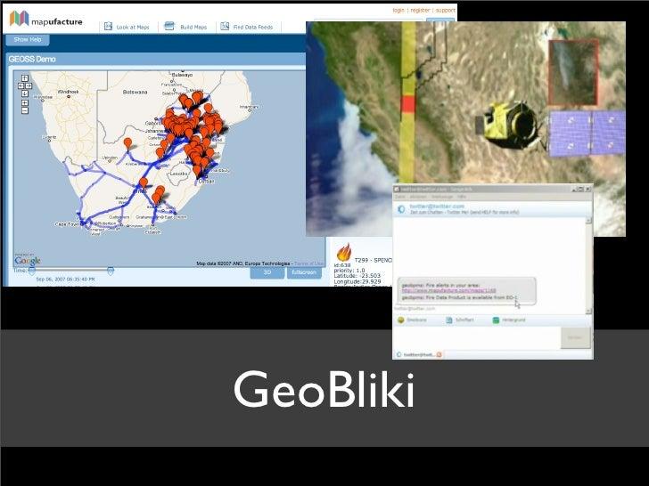 GeoBliki