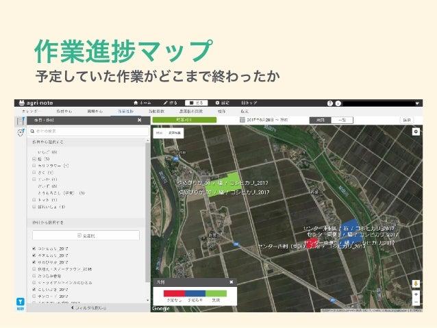 https://soil-inventory.dc.affrc.go.jp/figure.html