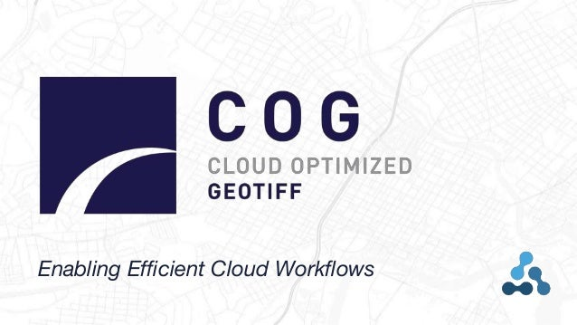 Enabling Efficient Cloud Workflows