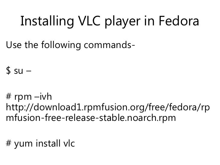 FOSS_GNU/Linux