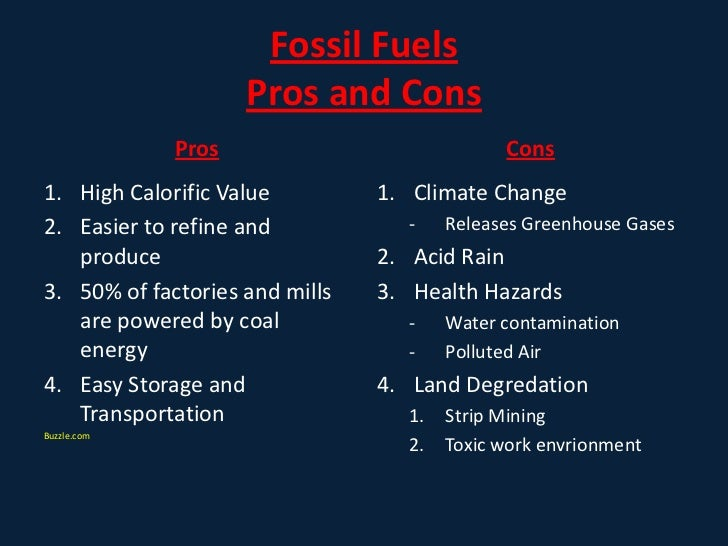 "Pros And Cons Of Natural Gas >> Play ""APES Final Exam Review Chapters 13, 15, 16, 17"" 