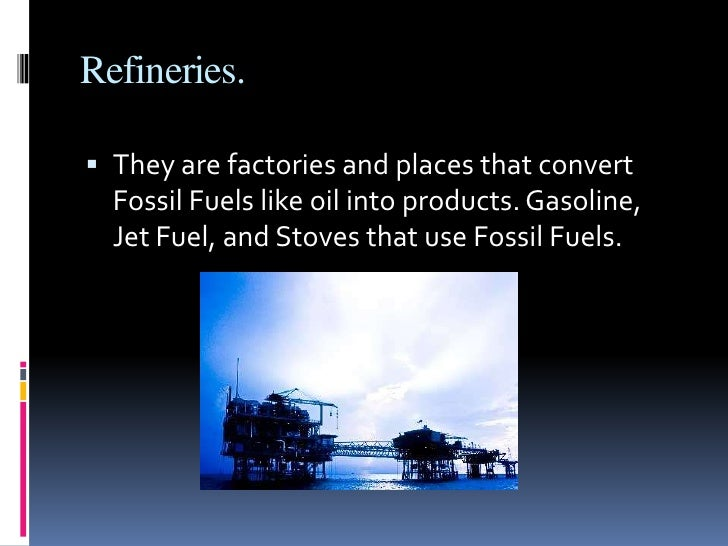 Convert Gallons Of Fuel Oil To Natural Gas