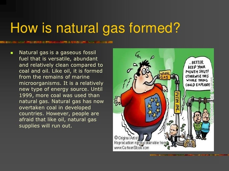 types of fossil fuels pdf