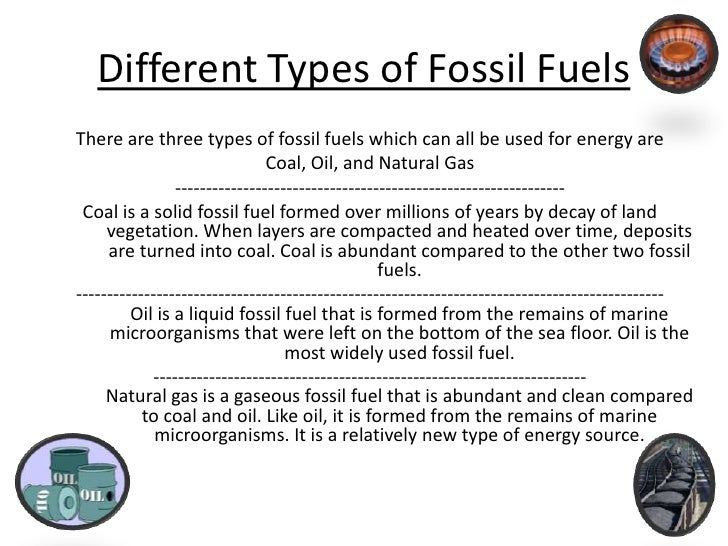 Different types of dating fossils worksheet