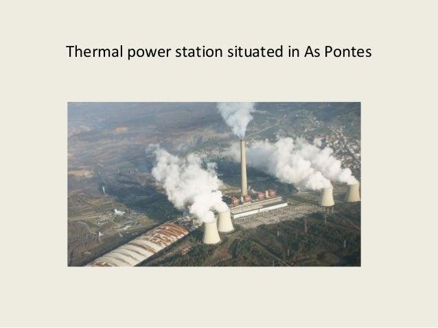 fossil fuel power plant advantages and disadvantages