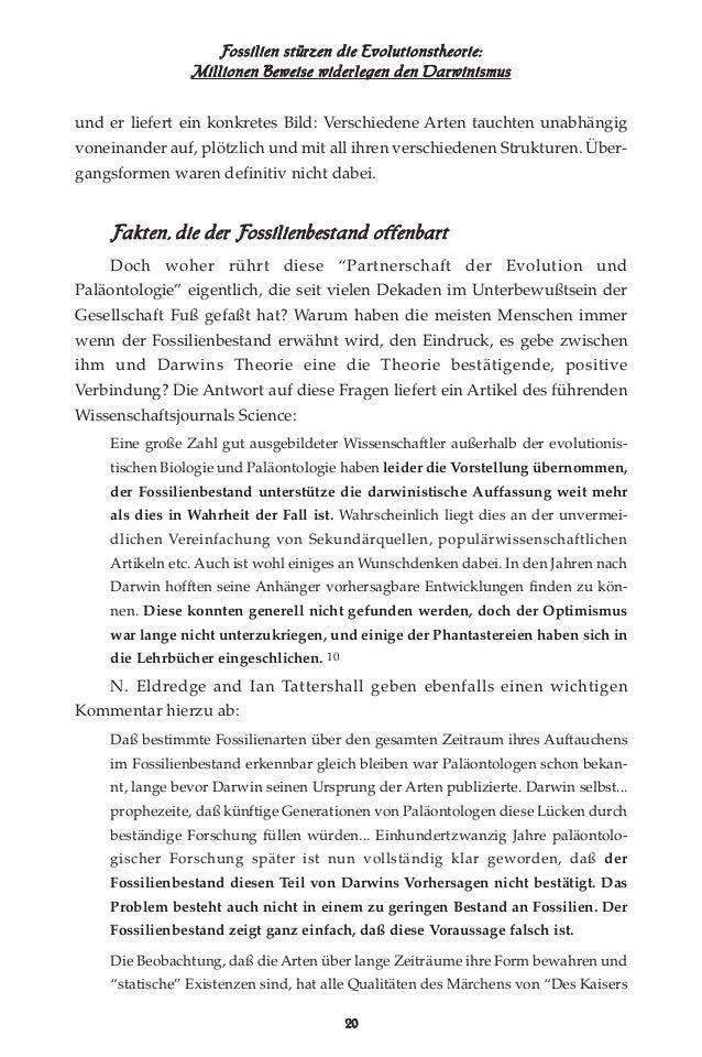 Tolle Anatomie Des Menschen Spaß Fakten Fotos - Anatomie Von ...