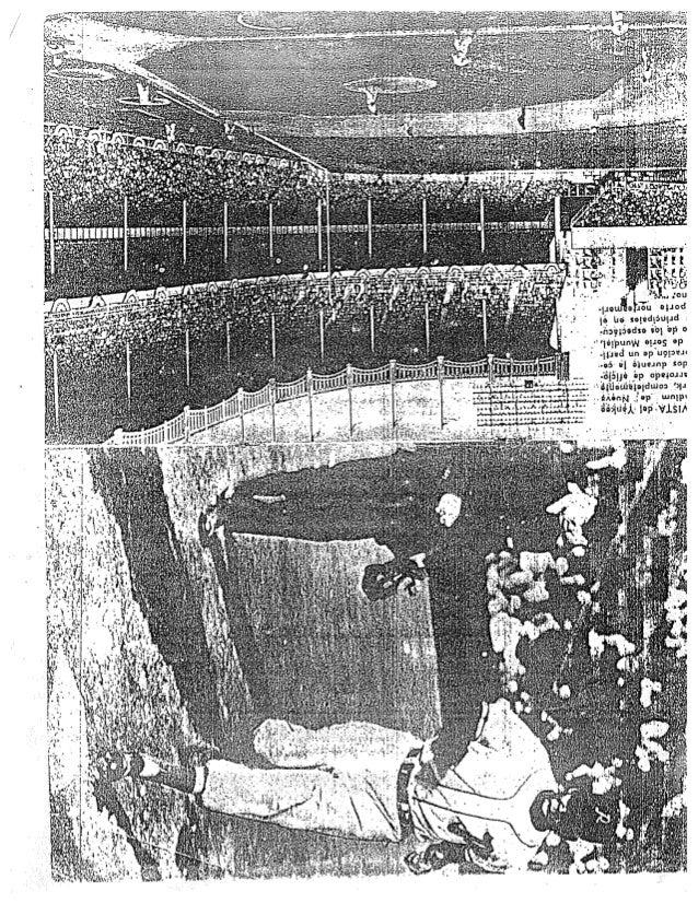Peloteros Panamenos en Beisbol de los EEUU George Westerman Panamá, Enero 1, 1955